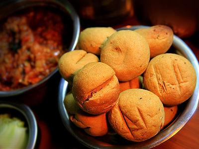 Rajasthani Dish.jpg