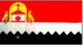 Rajon Căușeni Flag.png