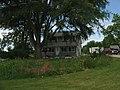Rakestraw House in Keyser Township.jpg
