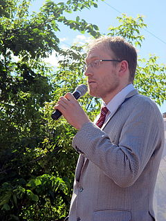 Rally for science and education (Moscow; 2015-06-06) 215.JPG