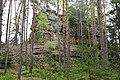 Ralsko-Kocábova-věž2019.jpg