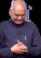 Ram Nath Kovind 2.png