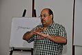 Rama Sarma Dhulipati - Kolkata 2013-07-09 9324.JPG