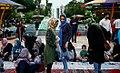 Ramadan 1439 AH, Iftar at Haft Howz sq, Tehran - 29 May 2018 08.jpg