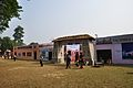 Ramakrishna Fair & Exhibition - Narendrapur - Kolkata 2012-01-21 8444.JPG