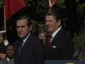 Ramalho Eanes e Ronald Reagan 1983-09-15.png