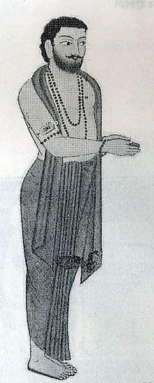 Ramprasad Sen - Wikipedia