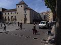 Rambla Santa Mònica Barcelona.jpg