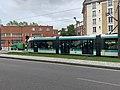 Rame Tramway IdF Ligne 3b Boulevard Davout - Paris XX (FR75) - 2021-06-04 - 2.jpg