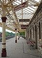 Ramsbottom station - geograph.org.uk - 813910.jpg