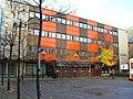 Rana library 2007 B.jpg