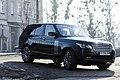 Range-rover-2015643.jpg