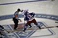 Rangers vs. Caps (38689570584).jpg