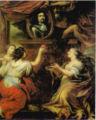 Ranuccio Second Farnese.jpg