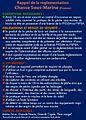 Rappel de la règlementation Française pour la pratique de la Chasse sous-marine (FCSMP).jpg