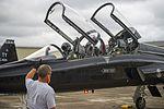 Raptors fly the Big Easy Skies 151027-F-XY077-007.jpg