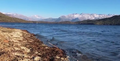 Rara Lake, Day View.png