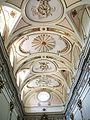 Rascafria - Monasterio de Santa Maria del Paular 15.JPG