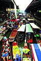 Ratchaburi Damnoen Saduak Floating Market 1.jpg