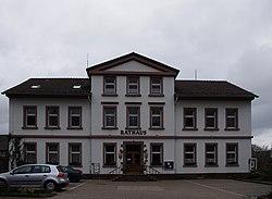 Rathaus Eschershausen.jpg
