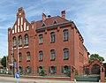 Rathaus Storkow (Mark) 01.jpg
