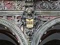 Rathaus bremen 101.JPG