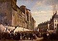 Rattachement de la Savoie à la France 1860 (tableau).JPG