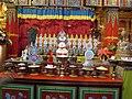 Ravangla, Sikkim by Masum Ibn Musa (378).jpg