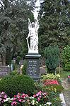 Ravensburg Hauptfriedhof Grabmal Wahl Josef.jpg