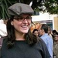 Rayma Suprani 2008.jpg