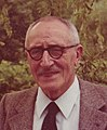 Raymond Ruyer 1973.jpg