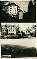 Razglednica Kozarišča 1930.jpg