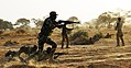 React to contact training during Flintlock 2017 in Niger 170303-A-BV528-008.jpg