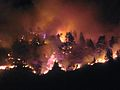 Reading fire 2012 - Raker Peak.jpg