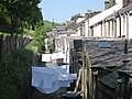 Rear of Callender Street Ramsbottom - geograph.org.uk - 421762.jpg