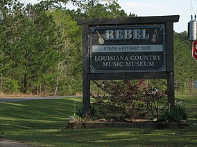 Rebel State Historic Site1.jpg