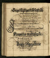 Rechenbuch Reinhard 093.jpg