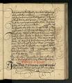 Rechenbuch Reinhard 120.jpg