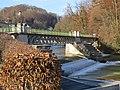Rechensteg Bad Ischl, 4820 Bad Ischl OÖ.jpg
