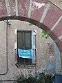 Rectoria de Sant Climent P1490944.jpg