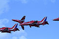 Red Arrows 20 (5975691114).jpg