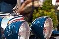 Red Bull Jungfrau Stafette, 10th stage - vintage cars (11).jpg