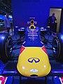 Red Bull RB7 2.4 '11 (9517451450).jpg
