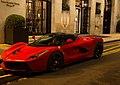 Red one (14901022865).jpg