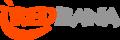 Redbana logo 2008.png