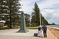 Redcliffe Lest We Forget Memorial-3 (6403958463).jpg
