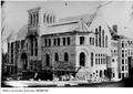 Redpath Library under construction - 1892.png