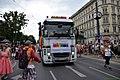 Regenbogenparade 2018 Wien (121) (42789790932).jpg