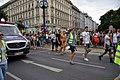 Regenbogenparade 2018 Wien (533) (41937893035).jpg