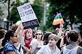 Regenbogenparade Vienna 2014 (14236666959).jpg